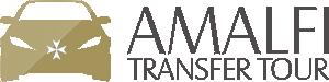 Amalfi Transfer Tour